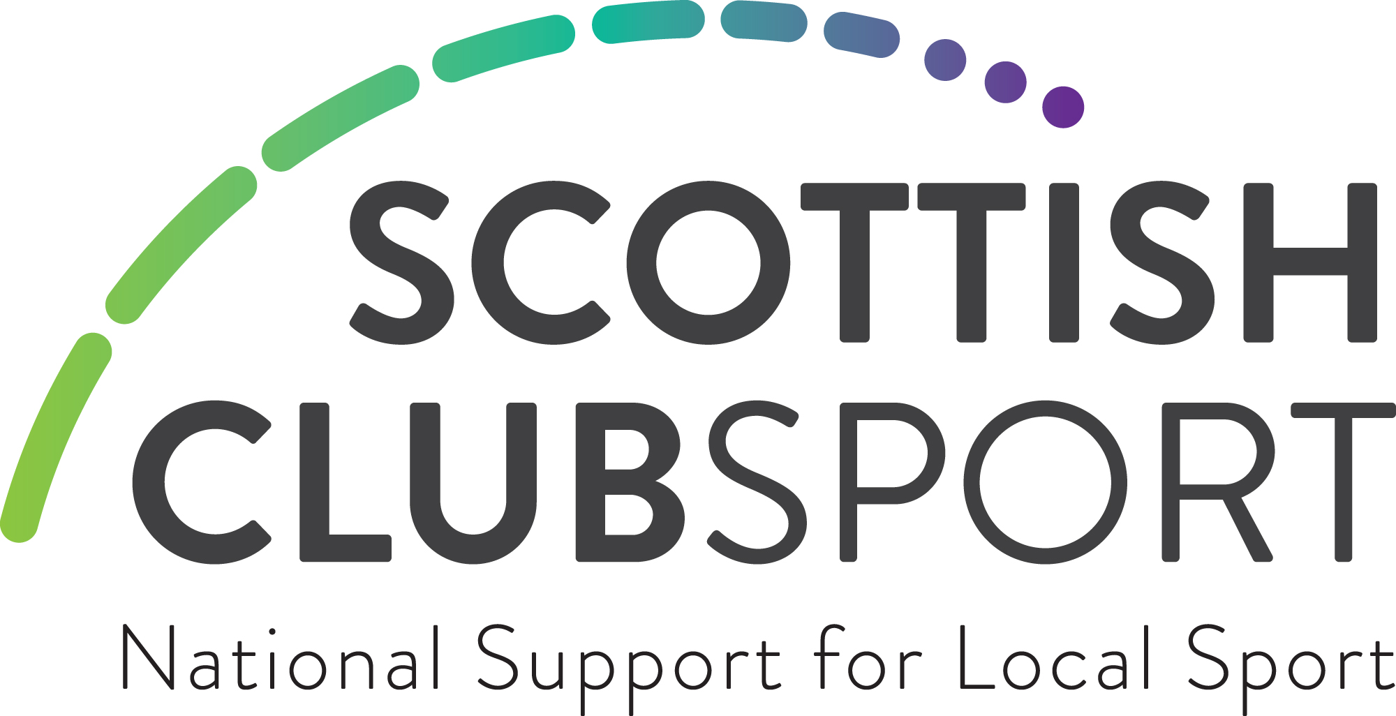 Scottish ClubSport