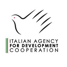 AICS - Italian agency for development cooperation