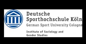 DSHS - German Sport University Cologne