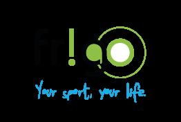 FRIGO – Organisation for Fresh Ideas