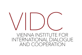 VIDC - Vienna Institute for International Dialogue and Cooperation
