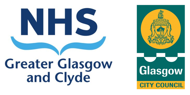 NHS Greater Glasgow & Clyde/ Glasgow City Council