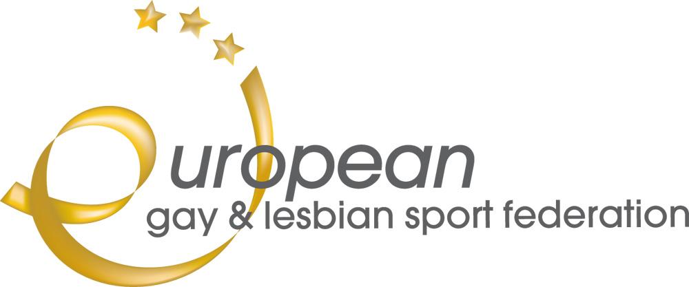 European Gay and Lesbian Sport Federation