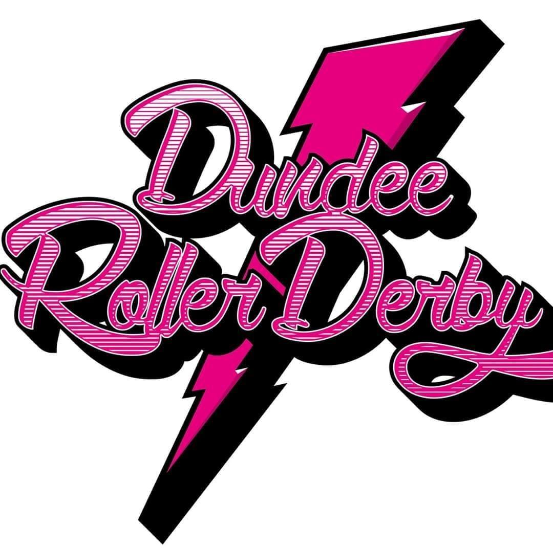 Dundee Roller Derby