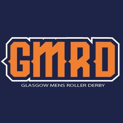 Glasgow Mens Roller Derby
