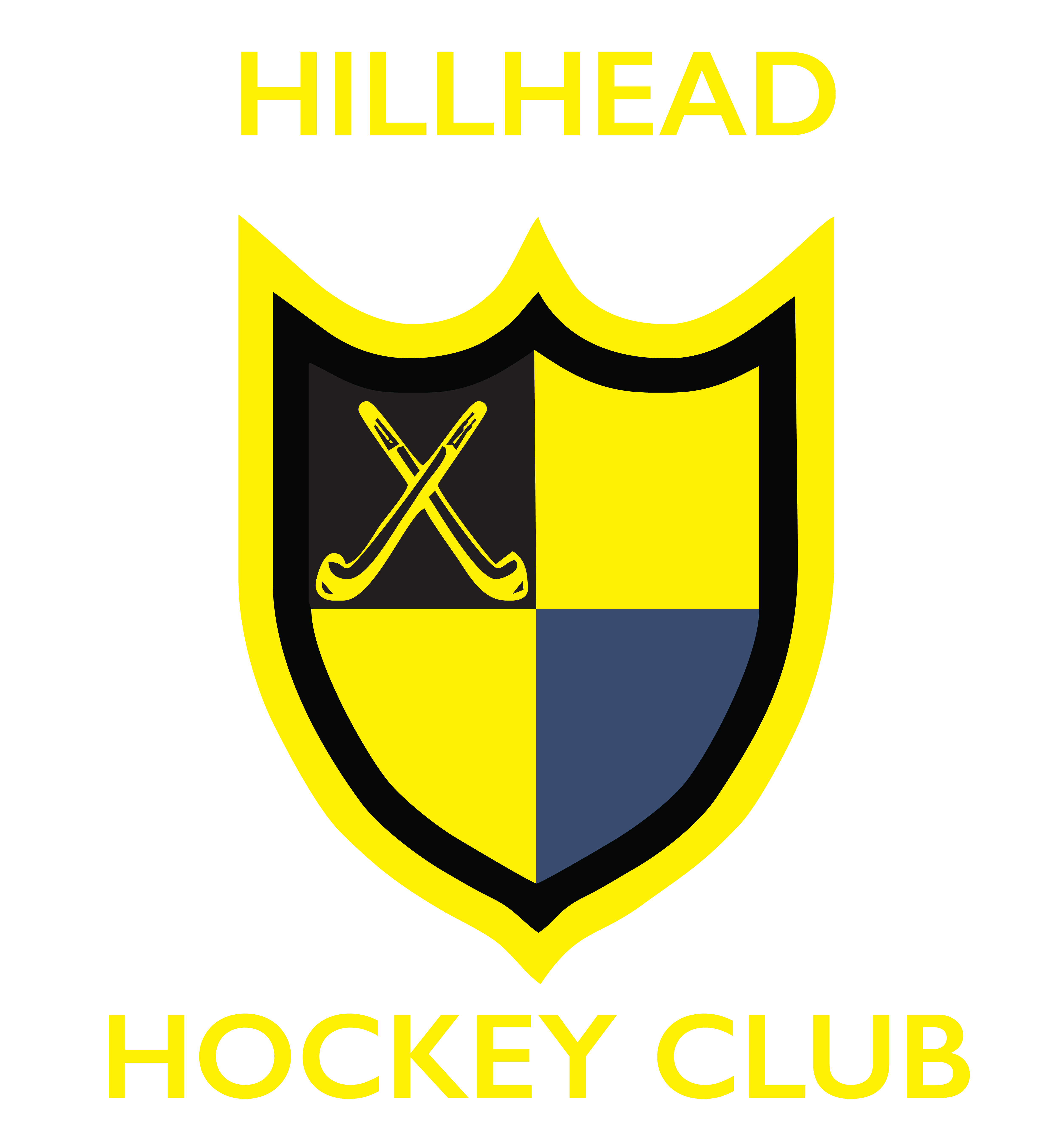 Hillhead Ladies Hockey Club