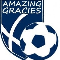 Amazing Gracies FC