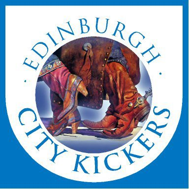 Edinburgh City Kickers