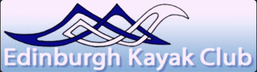 Edinburgh Kayak Club