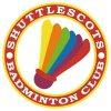 ShuttleScots Badminton Club