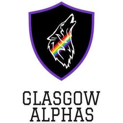 Glasgow Alphas RFC