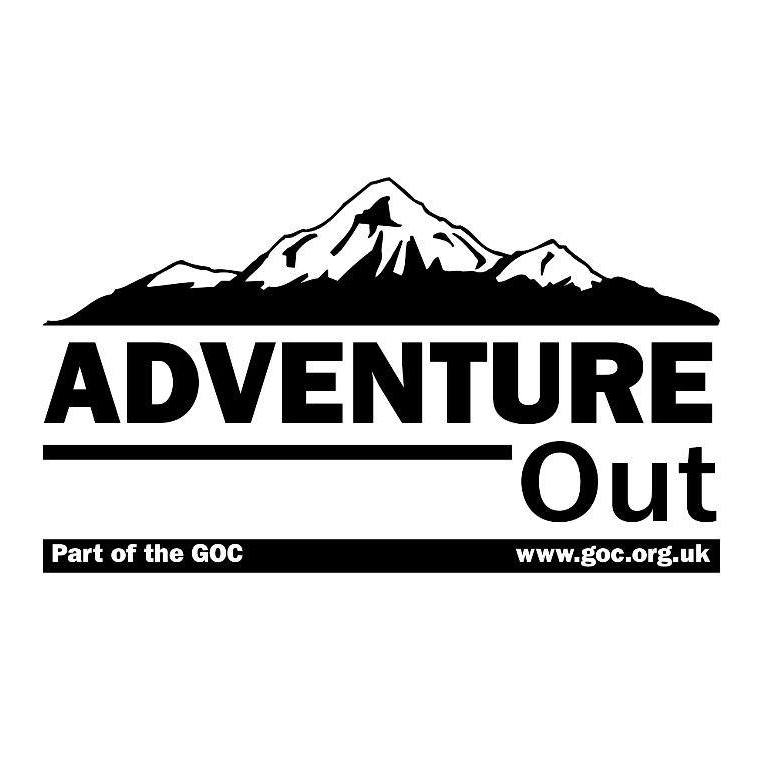 GOC Adventure Out