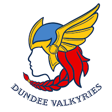 Dundee Women's Rugby (Dundee Valkyries)