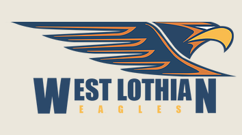 West Lothian Eagles