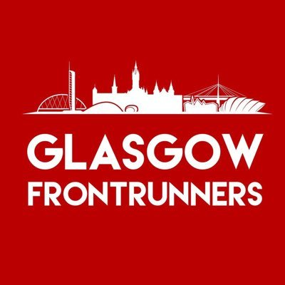 Glasgow FrontRunners