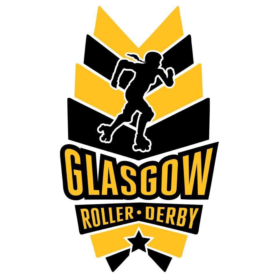 Glasgow Roller Derby