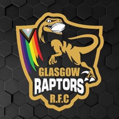 Glasgow Raptors RFC