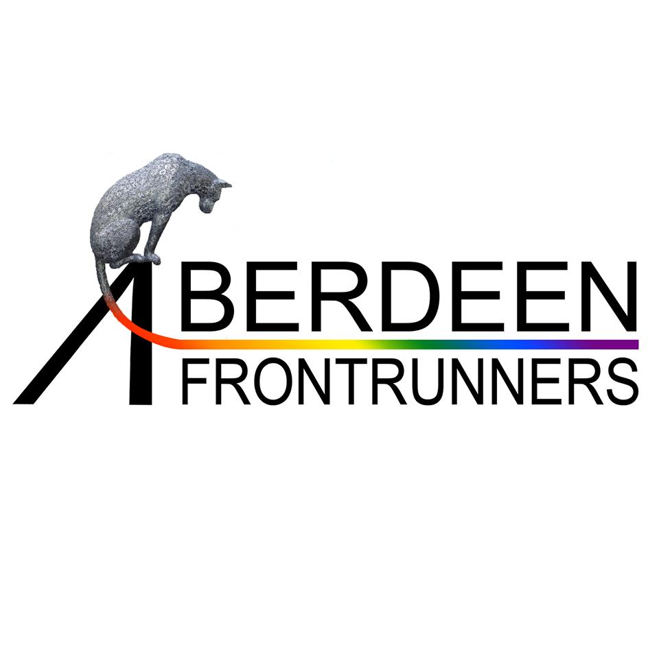 Aberdeen FrontRunners
