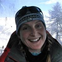 Pamela Greer