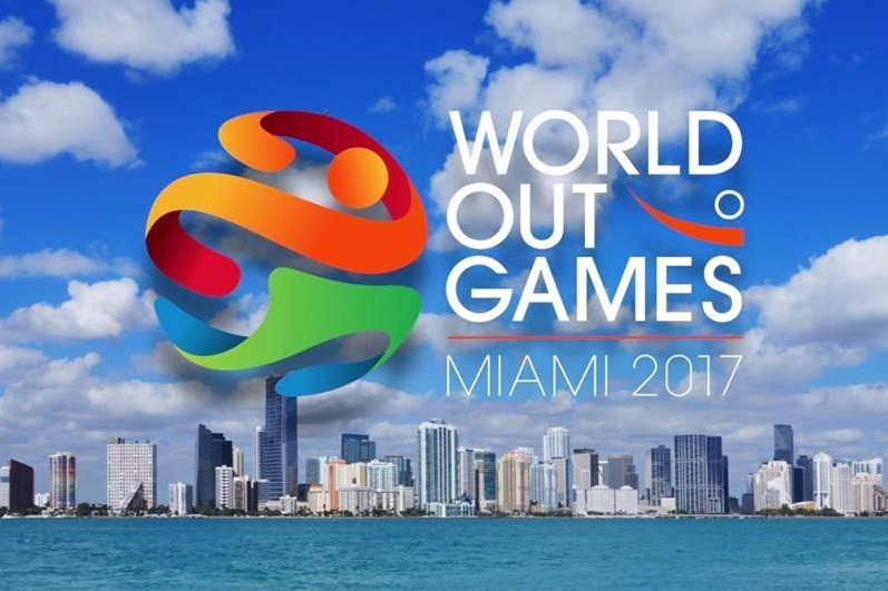 RIP World OutGames: Over and Out