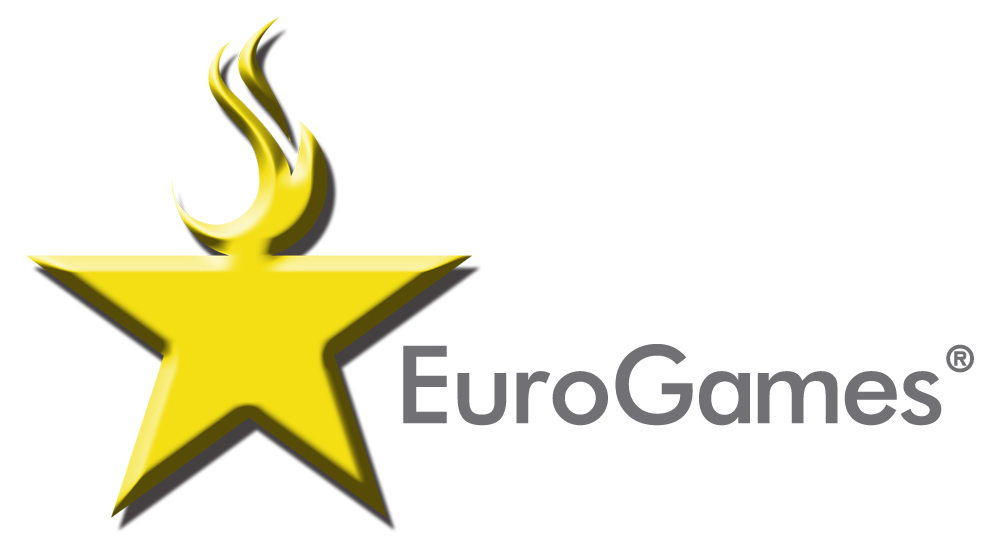 Statement on EuroGames 2020 bid