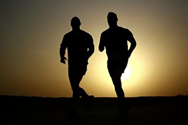 Get Running at Festival Fortnight!