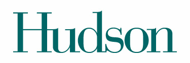 Hudson announced as event sponsors