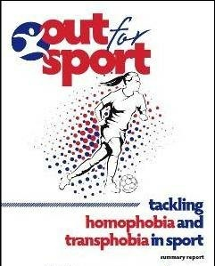 Scotland: Six in ten LGBT people have seen homophobia in sport, report says