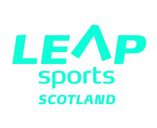 LEAP Sports Welcomes Three New Team Members