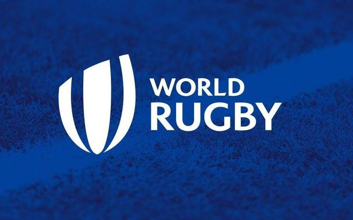 Reaction to World Rugby 'leak'