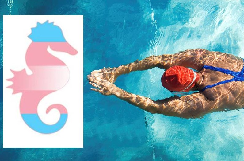 New swimming club for transgender people starting in Glasgow