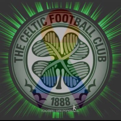 Football Tour and Proud Huddle CSC Quiz