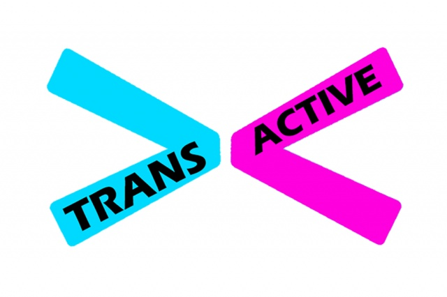 Trans*Active is coming to Scotland!