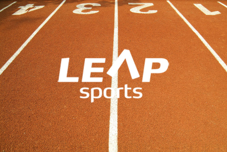LEAP Sports Plans New Online Campaign