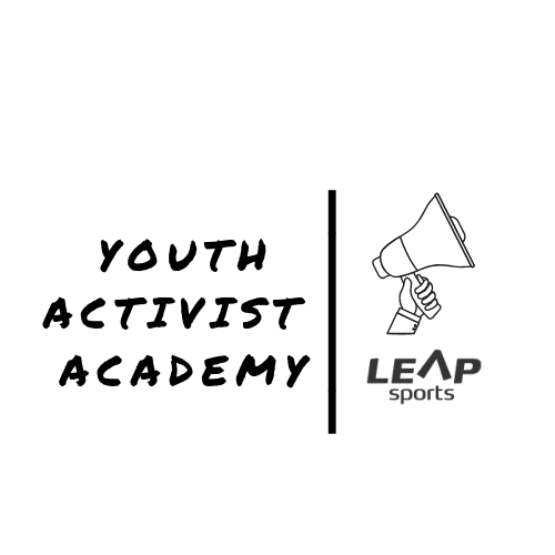 The Youth Activist Academy Launches