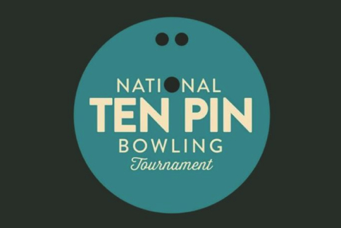 Ten-Pin Bowling Results 2019