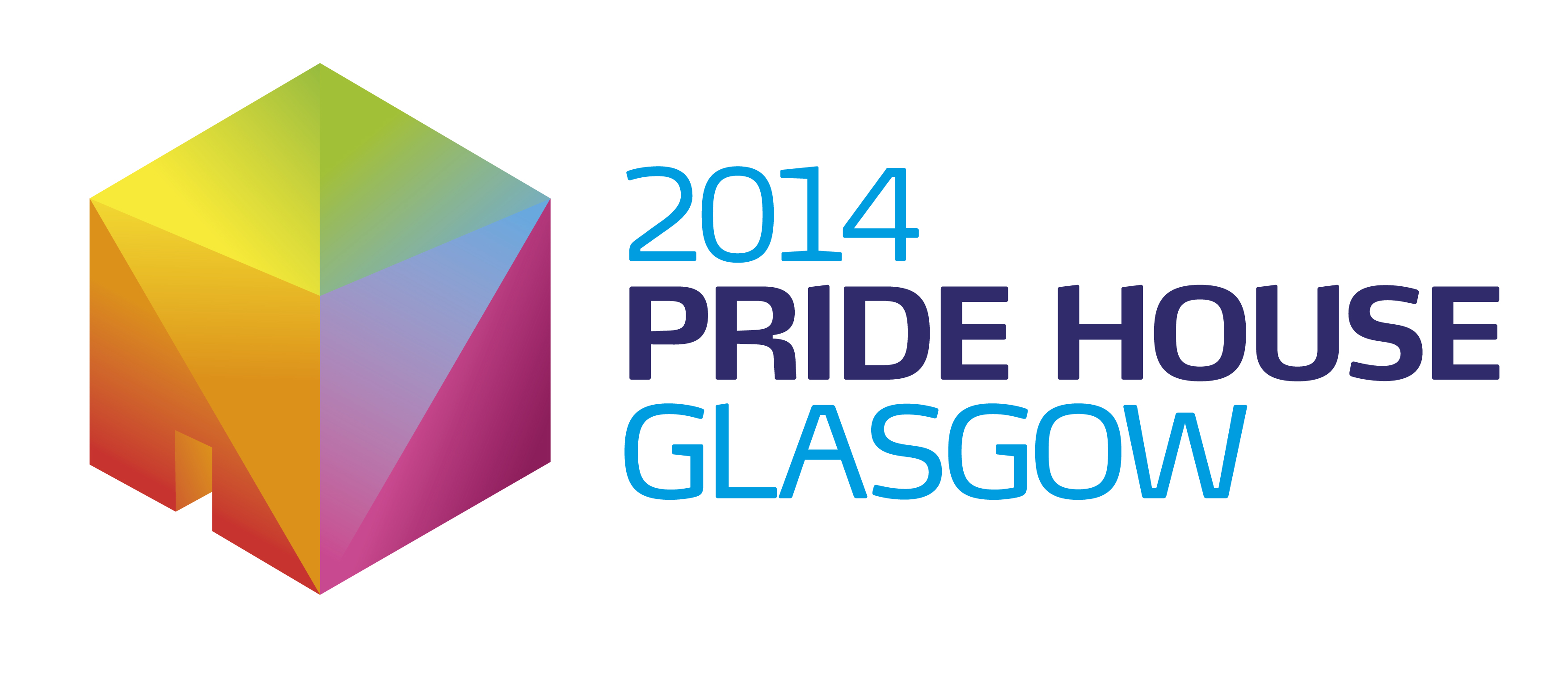 2014 Pride House Glasgow  is looking for Home Hosts