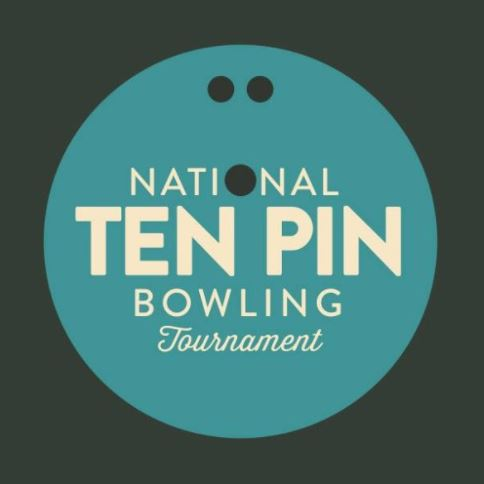 LGBT History Month 2018  Ten-Pin Bowling