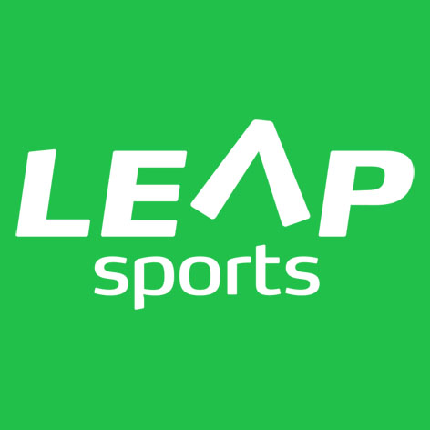 LEAP Sports Chairs First National LGBT Sports Co-ordinating Group